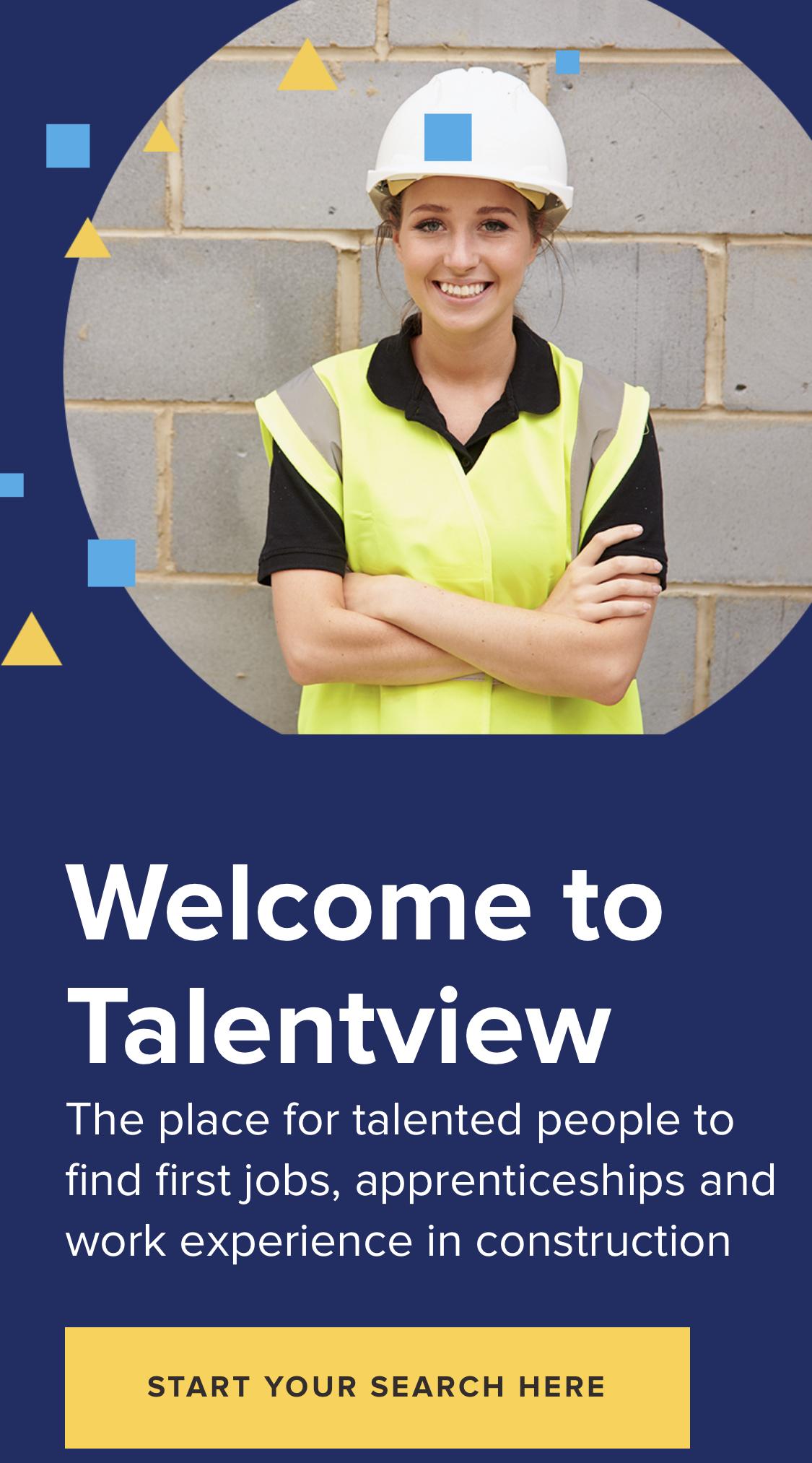 Talentview Construction