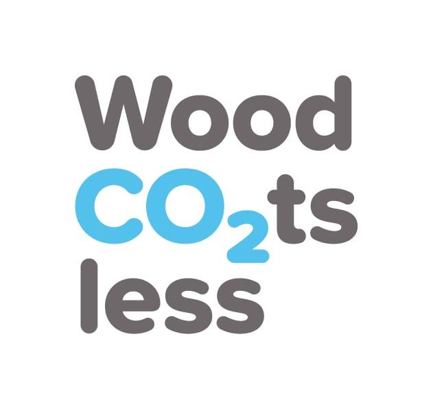 Wood Costs Less